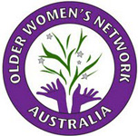 own-aus-logo