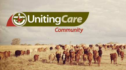 Uniting Care Country Callback Service