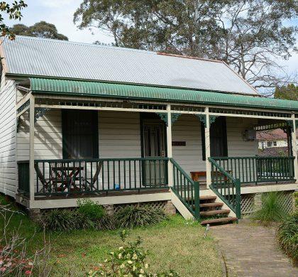 Housing in Australia is in desperate need of a gender lens