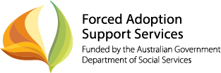 For People Affected by Past Forced Adoption Practices