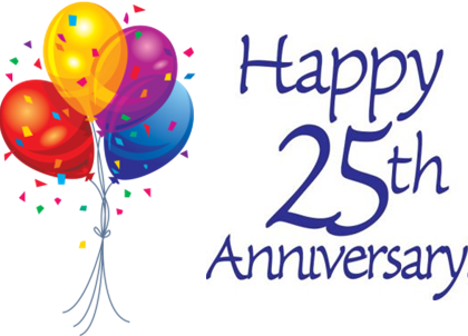 OWN Qld's 25th Anniversary