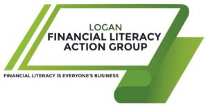 Logan Money Talks Week of Action