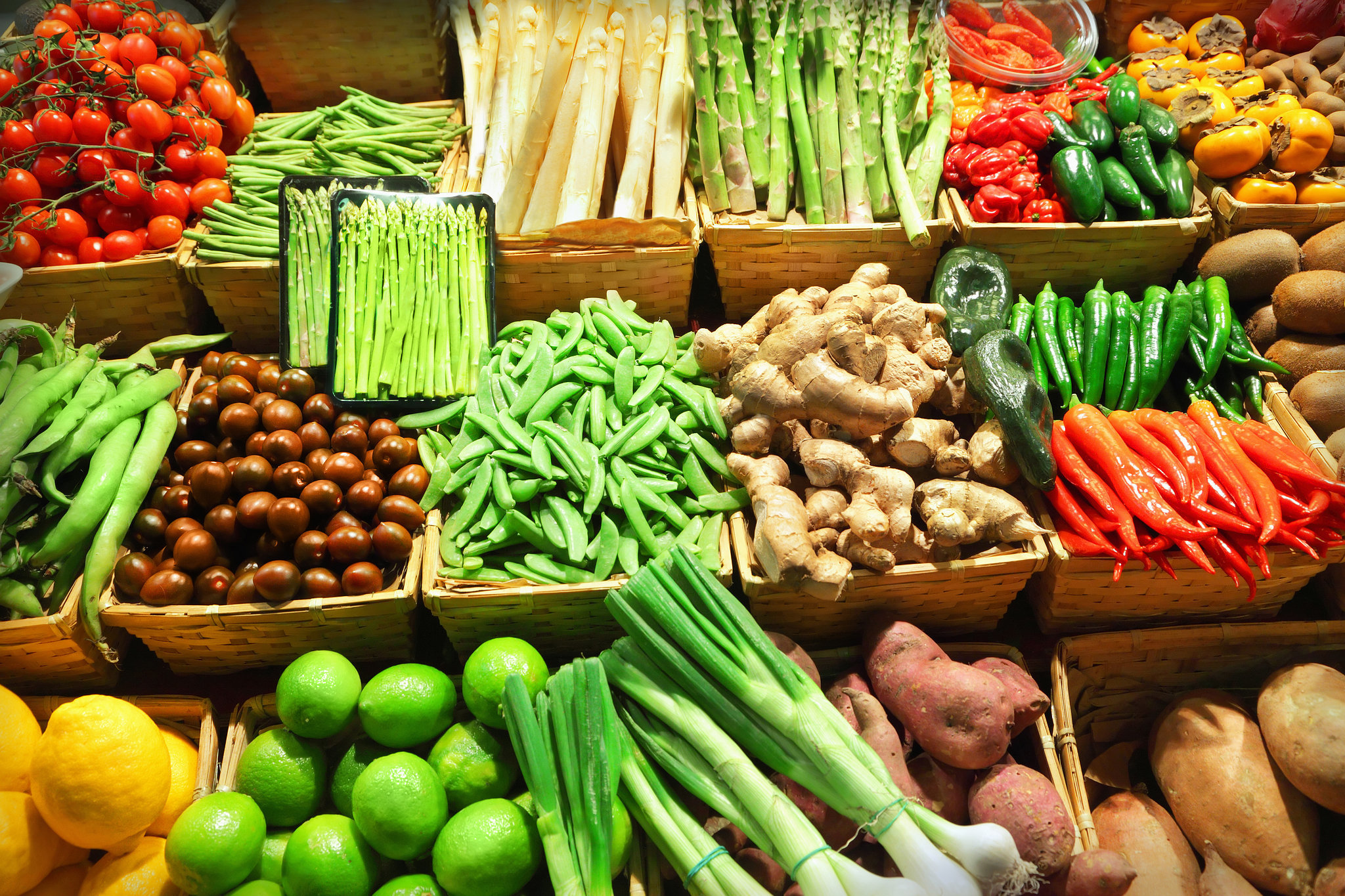 Local Plan for Hunger, Justice and Food Policy