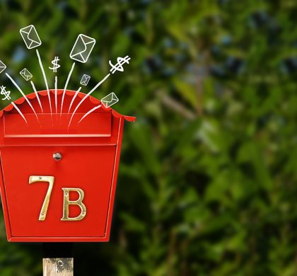 How to Stop Paying Extra for Bills You Receive in the Mail