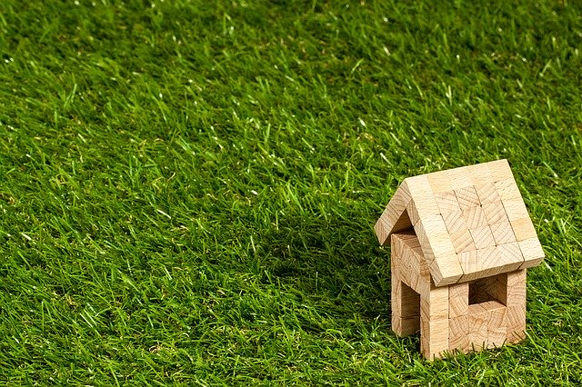 Queensland Government's Proposed Tenancy Reforms