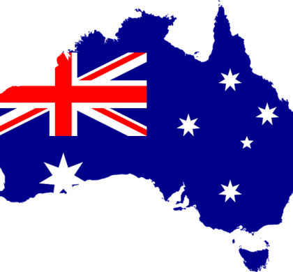 Travelling over the Australia Day weekend?