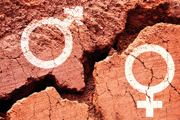 The Global Gender Gap – Australia's Ranking