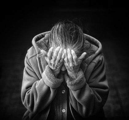 Calls for better mental health response to COVID-19