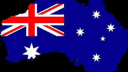 2021 Australian of the Year Awards Queensland Recipients