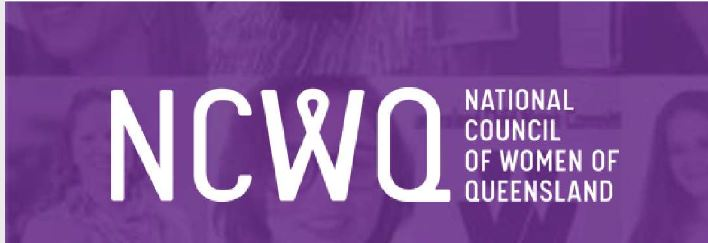 NCWQ Bursary Program