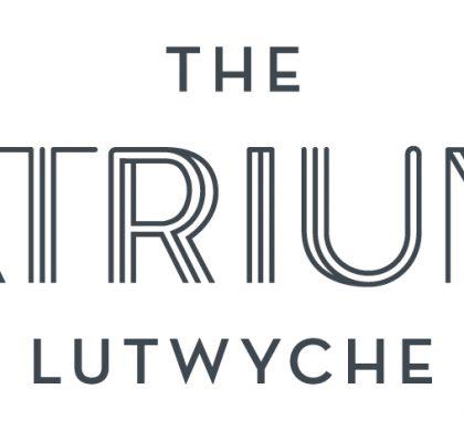 New Lutwyche Branch