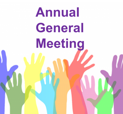 OWN Qld Annual General Meeting